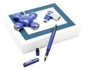 http://www.infinitobrindes.com/content/interfaces/cms/userfiles/produtos/kit_hub_pen_caneta30.jpg