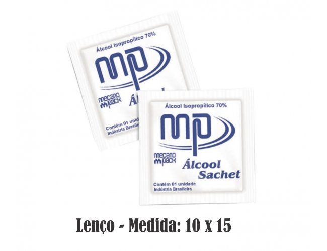 http://www.infinitobrindes.com/content/interfaces/cms/userfiles/produtos/lenco-big-alcool-gel-modelo-inf-939-cp1225.jpg