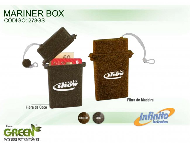 http://www.infinitobrindes.com/content/interfaces/cms/userfiles/produtos/mariner_box_porta_tr22.jpg