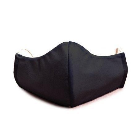 Mascara de tecido - MOdelo NF 98908