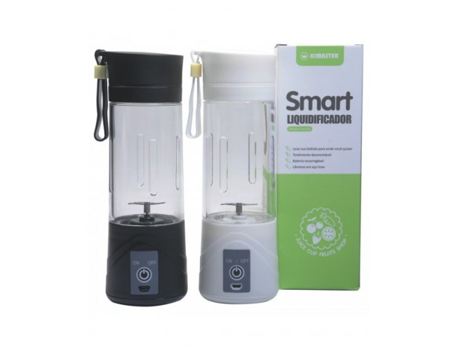 http://www.infinitobrindes.com/content/interfaces/cms/userfiles/produtos/mini-liquidificador-smart-modelo-inf-13478-4-933.jpg