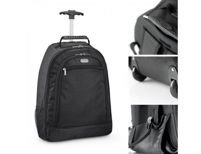 http://www.infinitobrindes.com/content/interfaces/cms/userfiles/produtos/mochila-trolley-para-notebook-1680d-e-300d-com-2-rodas-modelo-inf-92283-156-polegadas-104.jpg