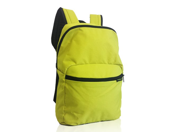 http://www.infinitobrindes.com/content/interfaces/cms/userfiles/produtos/mochila_newfeel_243.jpg