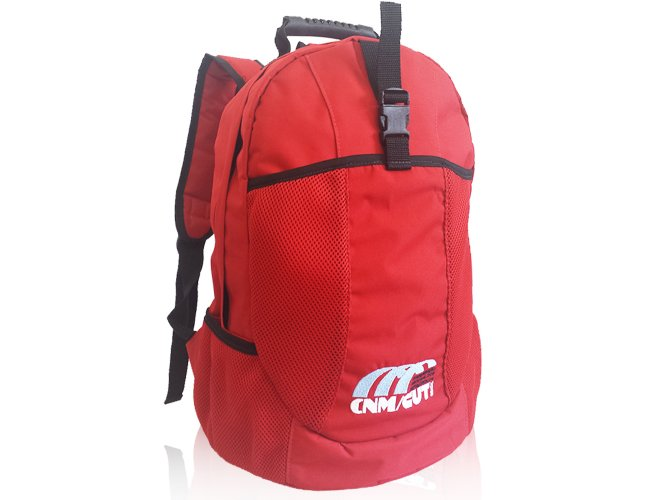 http://www.infinitobrindes.com/content/interfaces/cms/userfiles/produtos/mochila_sindicato27.jpg