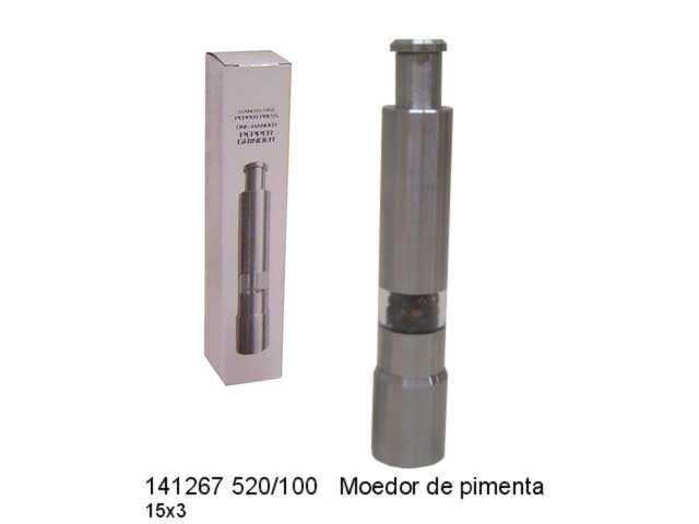 https://www.infinitobrindes.com/content/interfaces/cms/userfiles/produtos/moedor_de_pimenta___37.jpg
