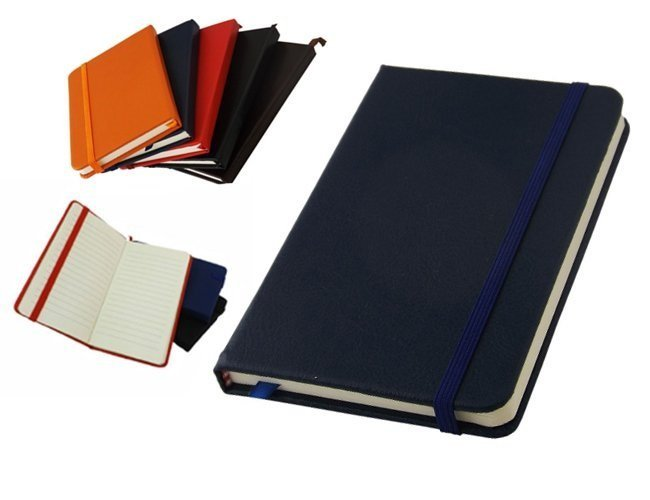 http://www.infinitobrindes.com/content/interfaces/cms/userfiles/produtos/moleskine-modelo-inf-12595-440.jpg