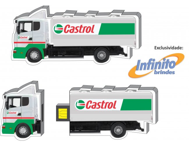 http://www.infinitobrindes.com/content/interfaces/cms/userfiles/produtos/pen-drive-estilizado-modelo-inf-10101-caminhao-tanque-917.jpg