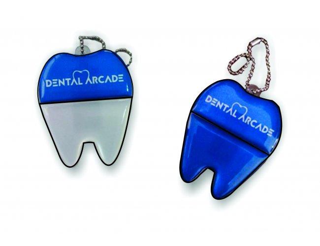 Pen drive Estilizado - Modelo INF 10101 Dentista