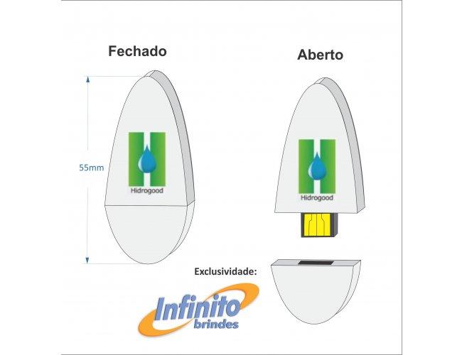 http://www.infinitobrindes.com/content/interfaces/cms/userfiles/produtos/pen-drive-estilizado-modelo-inf-10101-gota-586.jpg