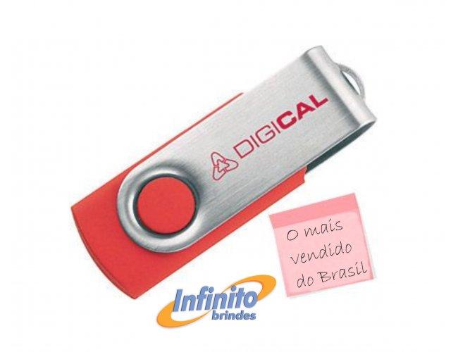 http://www.infinitobrindes.com/content/interfaces/cms/userfiles/produtos/pen-drive-giratorio-modelo-inf-f126-vermelho-856.jpg