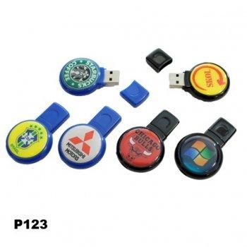 https://www.infinitobrindes.com/content/interfaces/cms/userfiles/produtos/pen-drive-plastico-inf-p123-16gb-294.jpg