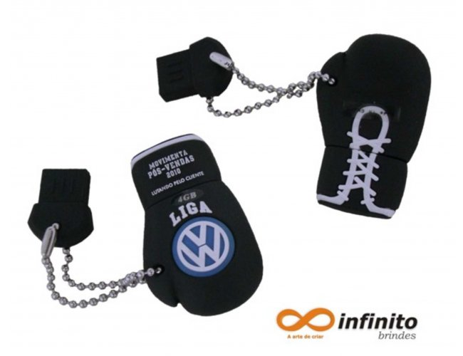 http://www.infinitobrindes.com/content/interfaces/cms/userfiles/produtos/pen_drive_customizad60.jpg