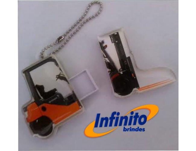 http://www.infinitobrindes.com/content/interfaces/cms/userfiles/produtos/pen_drive_estilizado70.jpg