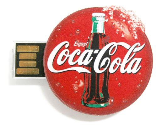 http://www.infinitobrindes.com/content/interfaces/cms/userfiles/produtos/pendrive_cocacola_0190.jpg