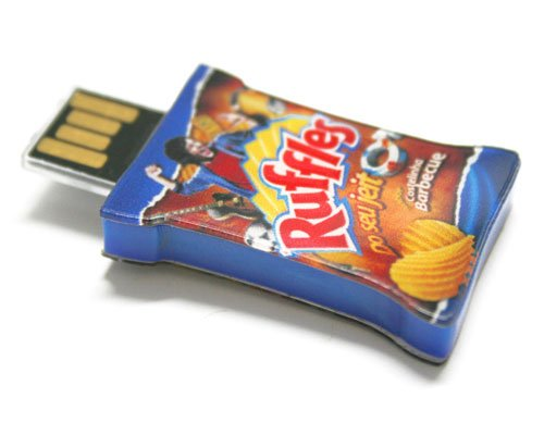 http://www.infinitobrindes.com/content/interfaces/cms/userfiles/produtos/pendrive_ruffles_0124.jpg