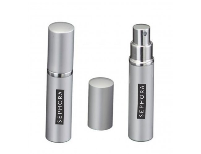 http://www.infinitobrindes.com/content/interfaces/cms/userfiles/produtos/porta-perfume-personalizado-5-ml-inf-141808-930.jpg