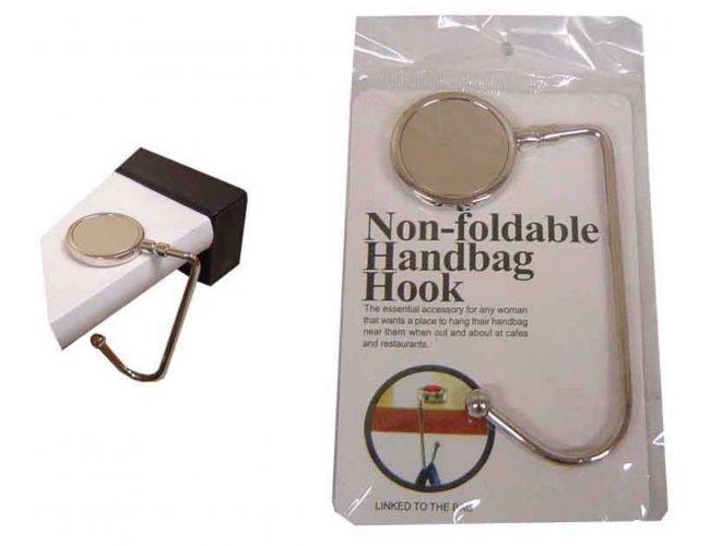 Porta Bolsa Modelo INF 143104