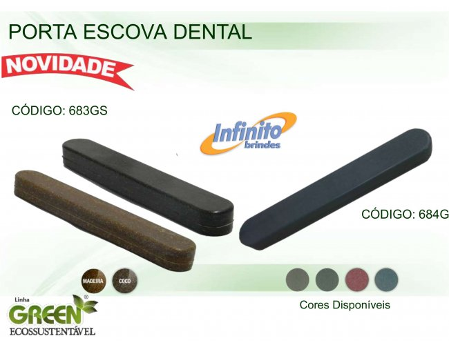 http://www.infinitobrindes.com/content/interfaces/cms/userfiles/produtos/porta_escova_dental_33.jpg