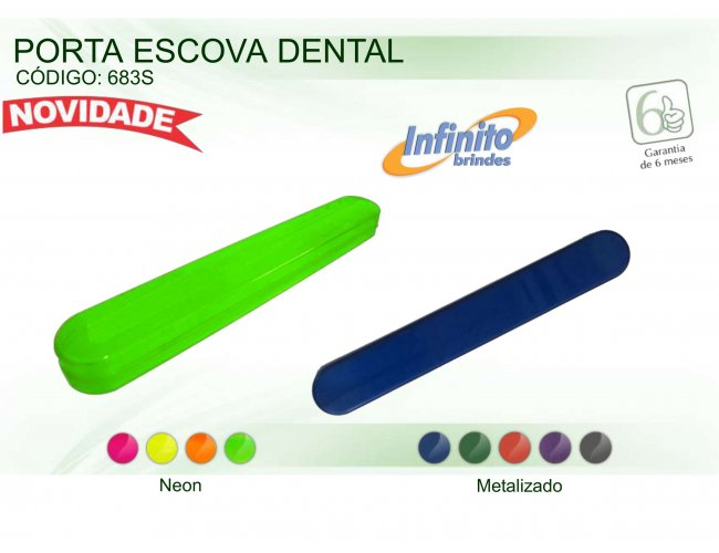 https://www.infinitobrindes.com/content/interfaces/cms/userfiles/produtos/porta_escova_dental_97.jpg