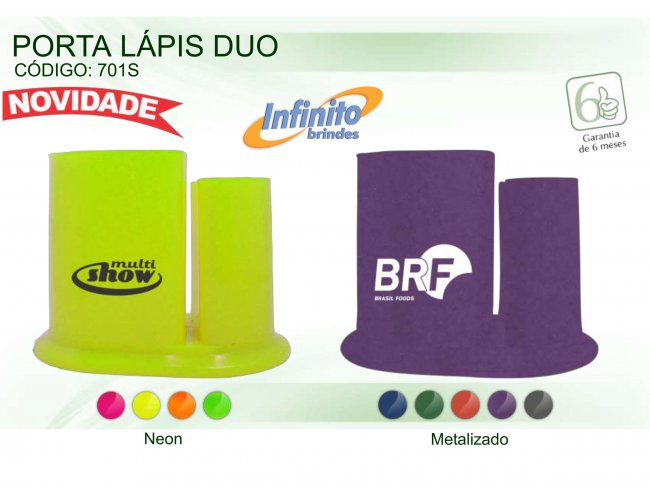 http://www.infinitobrindes.com/content/interfaces/cms/userfiles/produtos/porta_lpis___modelo71.jpg