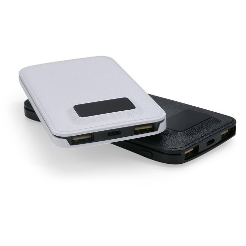 http://www.infinitobrindes.com/content/interfaces/cms/userfiles/produtos/power-bank-plastico-com-visor-digital-8012d2-1532614687-449.jpg