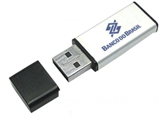 PEN DRIVE - INF 10026