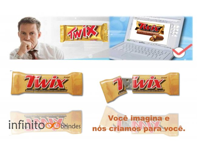 http://www.infinitobrindes.com/content/interfaces/cms/userfiles/produtos/projeto_2d14.jpg