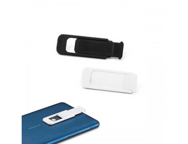 Protetor para WebCam - Modelo INF 97952