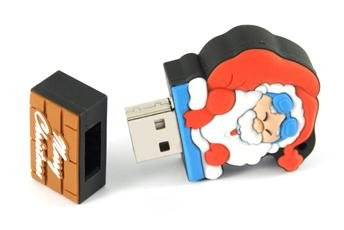 http://www.infinitobrindes.com/content/interfaces/cms/userfiles/produtos/rb_santa1_lg31.jpg