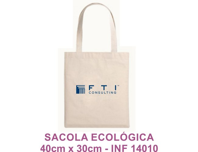 http://www.infinitobrindes.com/content/interfaces/cms/userfiles/produtos/sacola_ecolgica_40c44.jpg