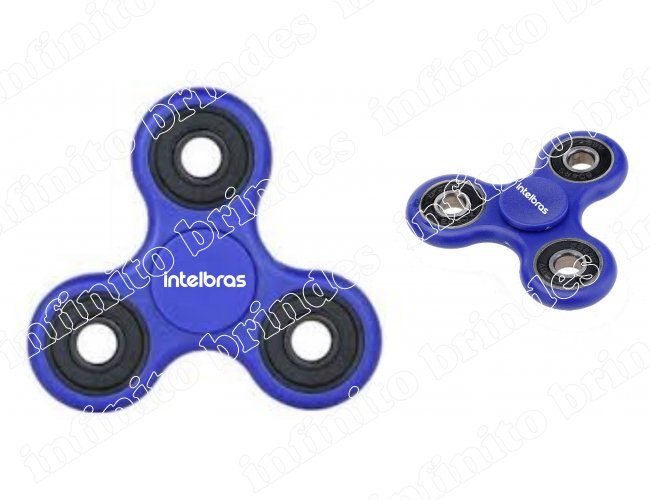 http://www.infinitobrindes.com/content/interfaces/cms/userfiles/produtos/spinner-azul-modelo-inf-2100-445.jpg