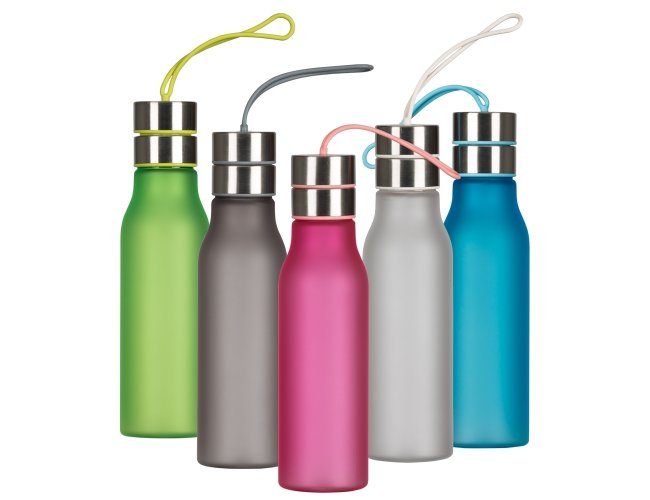 http://www.infinitobrindes.com/content/interfaces/cms/userfiles/produtos/squeeze-plastico-600ml-6602d1-1523977472-712.jpg