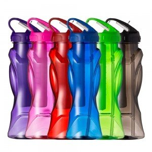 http://www.infinitobrindes.com/content/interfaces/cms/userfiles/produtos/squeeze-plastico-600ml-icebar-modelo-inf-13581-719.jpg