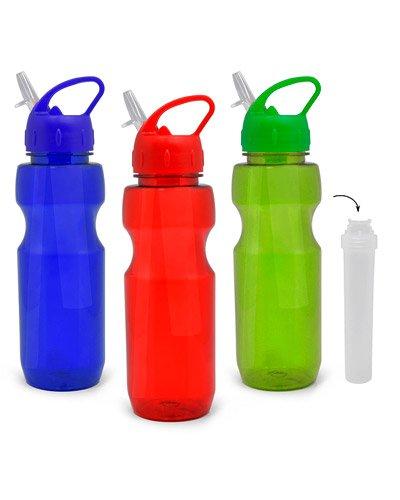 http://www.infinitobrindes.com/content/interfaces/cms/userfiles/produtos/squeeze-plastico-com-tubo-de-gelo-500ml-modelo-inf-12799-300.jpg