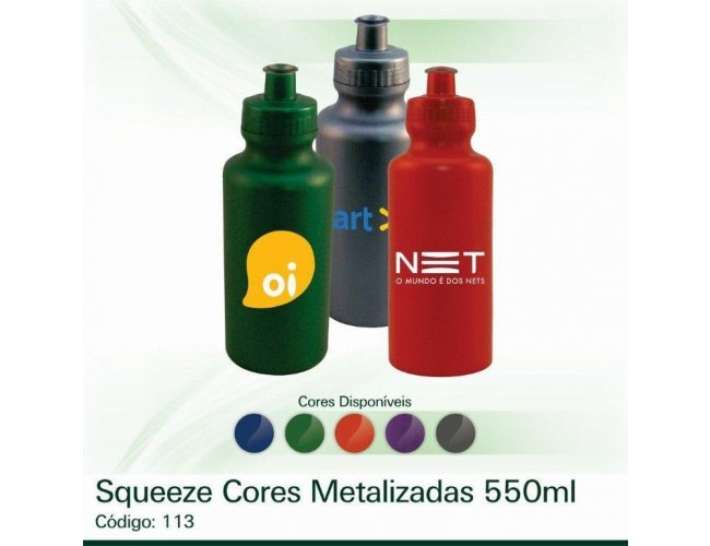 http://www.infinitobrindes.com/content/interfaces/cms/userfiles/produtos/squeeze_cores_metali28.jpg