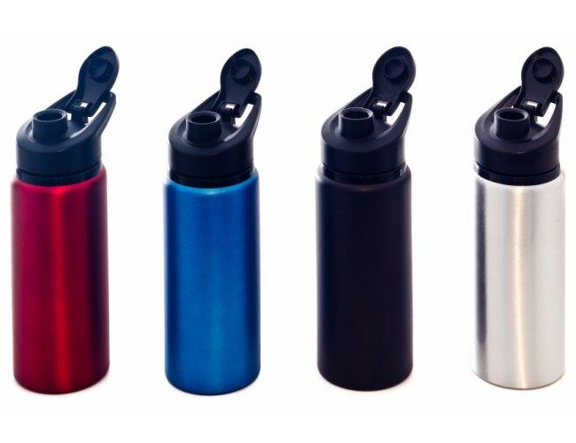 Squeeze de Metal - Modelo INF HC600