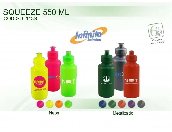 http://www.infinitobrindes.com/content/interfaces/cms/userfiles/produtos/squeeze_plstico_55096.jpg
