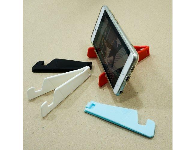 Suporte Plástico para Celular Modelo INF 13941