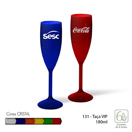 http://www.infinitobrindes.com/content/interfaces/cms/userfiles/produtos/taca-vip-180ml-cristal-inf-131-747.jpg