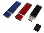 PEN DRIVE - INF P128