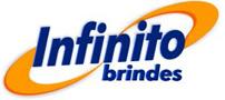 Infinito Brindes ∞